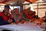 Bevrijdingsdag Woerden 05-05-2015-5174 © HansPieters.nl