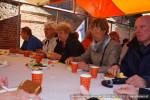 Bevrijdingsdag Woerden 05-05-2015-5177 © HansPieters.nl