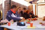 Bevrijdingsdag Woerden 05-05-2015-5179 © HansPieters.nl