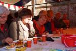 Bevrijdingsdag Woerden 05-05-2015-5180 © HansPieters.nl