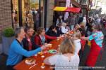 Bevrijdingsdag Woerden 05-05-2015-5186 © HansPieters.nl
