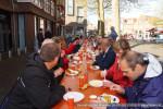 Bevrijdingsdag Woerden 05-05-2015-5190 © HansPieters.nl