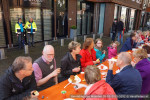 Bevrijdingsdag Woerden 05-05-2015-5192 © HansPieters.nl