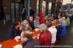 Bevrijdingsdag Woerden 05-05-2015-5193 © HansPieters.nl