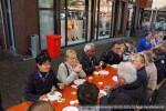 Bevrijdingsdag Woerden 05-05-2015-5194 © HansPieters.nl