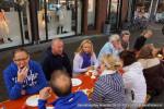 Bevrijdingsdag Woerden 05-05-2015-5195 © HansPieters.nl