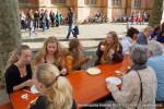 Bevrijdingsdag Woerden 05-05-2015-5196 © HansPieters.nl