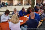 Bevrijdingsdag Woerden 05-05-2015-5197 © HansPieters.nl