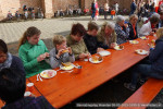 Bevrijdingsdag Woerden 05-05-2015-5199 © HansPieters.nl