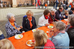 Bevrijdingsdag Woerden 05-05-2015-5200 © HansPieters.nl