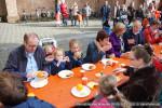 Bevrijdingsdag Woerden 05-05-2015-5201 © HansPieters.nl