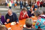 Bevrijdingsdag Woerden 05-05-2015-5202 © HansPieters.nl