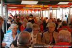 Bevrijdingsdag Woerden 05-05-2015-5222 © HansPieters.nl