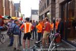 Bevrijdingsdag Woerden 05-05-2015-5240 © HansPieters.nl