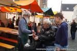 Bevrijdingsdag Woerden 05-05-2015-5245 © HansPieters.nl