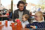 Bevrijdingsdag Woerden 05-05-2015-5248 © HansPieters.nl