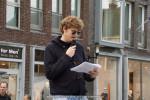 Bevrijdingsdag Woerden 05-05-2015-5298 © HansPieters.nl