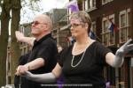 Bevrijdingsdag Woerden 05-05-2015-5338 © HansPieters.nl