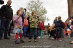 Bevrijdingsdag Woerden 05-05-2015-5342 © HansPieters.nl