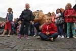 Bevrijdingsdag Woerden 05-05-2015-5346 © HansPieters.nl