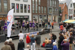 Bevrijdingsdag Woerden 05-05-2015-5351 © HansPieters.nl