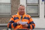 Bevrijdingsdag Woerden 05-05-2015-5388 © HansPieters.nl