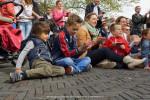 Bevrijdingsdag Woerden 05-05-2015-5417 © HansPieters.nl