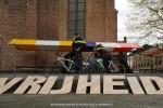 Bevrijdingsdag Woerden 05-05-2015-5427 © HansPieters.nl