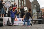 Bevrijdingsdag Woerden 05-05-2015-5432 © HansPieters.nl