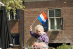 Bevrijdingsdag Woerden 05-05-2015-5499 © HansPieters.nl