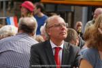Bevrijdingsdag Woerden 05-05-2015-5516 © HansPieters.nl