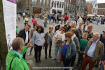 Bevrijdingsdag Woerden 05-05-2015-5564 © HansPieters.nl