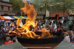 Bevrijdingsdag Woerden 05-05-2015-5620 © HansPieters.nl
