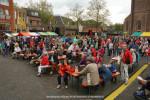 Bevrijdingsdag Woerden 05-05-2015-5921 © HansPieters.nl