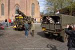 Bevrijdingsdag Woerden 05-05-2015-6055 © HansPieters.nl