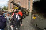 Bevrijdingsdag Woerden 05-05-2015-6081 © HansPieters.nl