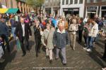 Bevrijdingsdag Woerden 05-05-2015-6101 © HansPieters.nl