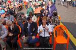 Bevrijdingsdag Woerden 05-05-2015-6119 © HansPieters.nl