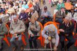 Bevrijdingsdag Woerden 05-05-2015-6120 © HansPieters.nl