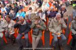 Bevrijdingsdag Woerden 05-05-2015-6121 © HansPieters.nl