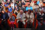 Bevrijdingsdag Woerden 05-05-2015-6122 © HansPieters.nl