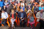 Bevrijdingsdag Woerden 05-05-2015-6123 © HansPieters.nl