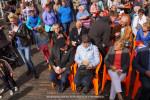 Bevrijdingsdag Woerden 05-05-2015-6124 © HansPieters.nl