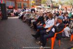 Bevrijdingsdag Woerden 05-05-2015-6133 © HansPieters.nl