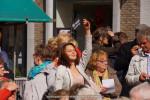 Bevrijdingsdag Woerden 05-05-2015-6137 © HansPieters.nl