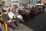 Bevrijdingsdag Woerden 05-05-2015-6159 © HansPieters.nl