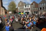 Bevrijdingsdag Woerden 05-05-2015-6245 © HansPieters.nl