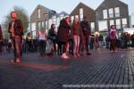 Bevrijdingsdag Woerden 05-05-2015-6278 © HansPieters.nl