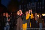 Bevrijdingsdag Woerden 05-05-2015-6330 © HansPieters.nl