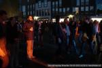 Bevrijdingsdag Woerden 05-05-2015-6338 © HansPieters.nl